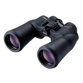 Ďalekohľad Nikon 10×50 Aculon A211 (BAA814SA) čierny