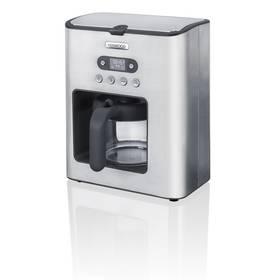 Kenwood CMM610 stříbrný