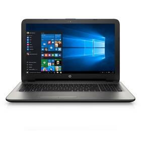 """HP 15-ac132nc (V4N40EA#BCM) stříbrný Brašna na notebook ATTACK Universal 16,4"""" - šedá (zdarma)Software F-Secure SAFE 6 měsíců pro 3 zařízení (zdarma) + Doprava zdarma"""