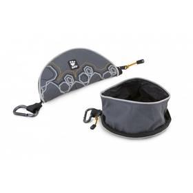 Hurtta cestovní Fountain Bowl 1 l