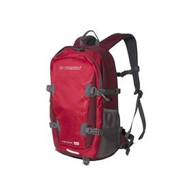 Trimm Escape 25 l - red/bordo
