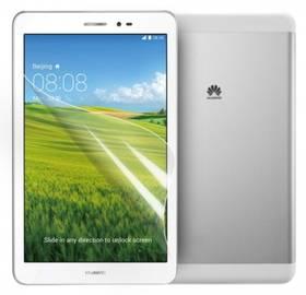 "Huawei pro MediaPad T3 8"" (51991961) priehľadná"