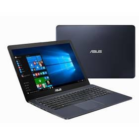 Asus R517NA-DM098T (R517NA-DM098T) modrý Software F-Secure SAFE, 3 zařízení / 6 měsíců (zdarma)Software Microsoft Office 365 pro jednotlivce CZ (zdarma)Monitorovací software Pinya Guard - licence na 6 měsíců (zdarma) + Doprava zdarma