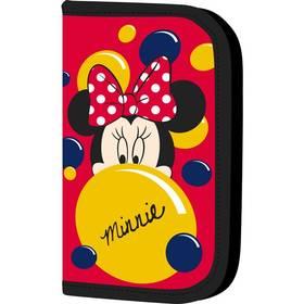 Baagl Disney klasik Minnie