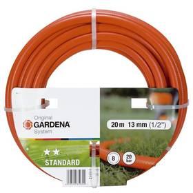 """Gardena Standard 1/2"""" 20 m bez armatur - akční nabídka"""