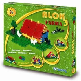Blok 3 farma