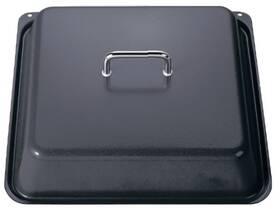 Bosch HEZ333001 černá