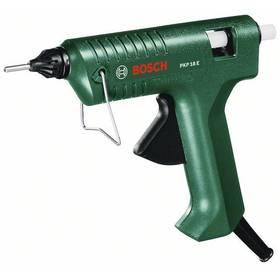 Pištoľ Bosch PKP 18 E zelená