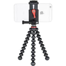 JOBY stativ GripTight Action Kit (E61PJB01515)