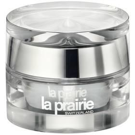 Platinový oční krém (Cellular Eye Cream Platinum Rare) 20 ml + Doprava zdarma