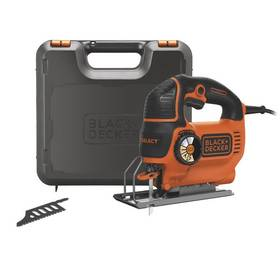 Black-Decker KS901SEK