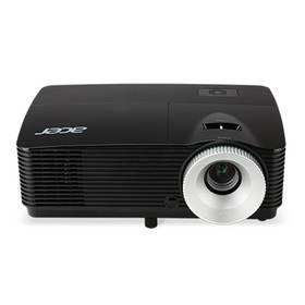 Projektor Acer X152H (MR.JLE11.001)
