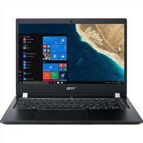 Acer TravelMate TMX3410-M-524H (NX.VHJEC.006) černý Software F-Secure SAFE, 3 zařízení / 6 měsíců (zdarma)