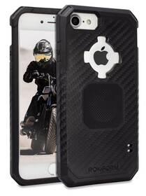 Rokform Rugged pro Apple iPhone 6/7/8 (304901P) černý