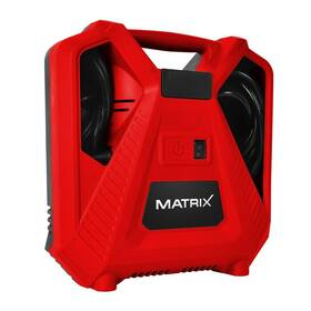 Matrix PAC 1100-1