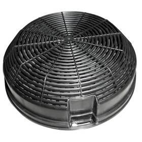 Uhlíkový filter Mora 273829