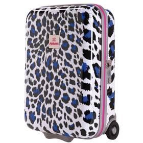 Cestovní kufr Suit Popcat TR-1140/3-50