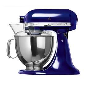 KitchenAid Artisan 5KSM150PSEBU modrý + Doprava zdarma
