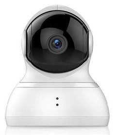 YI Technology Dome Home 720p (AMI296) bílá