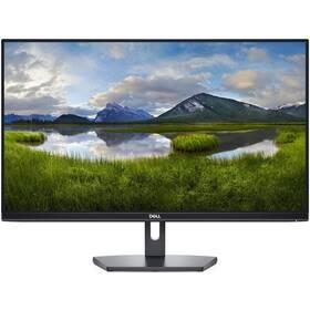 Dell SE2719HR (DELL-SE2719HR) černý