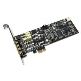 Zvuková karta Asus XONAR DX (90-YAA060-1UAN00Z)