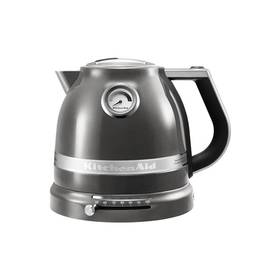 KitchenAid Artisan 5KEK1522EMS šedá barva + Doprava zdarma
