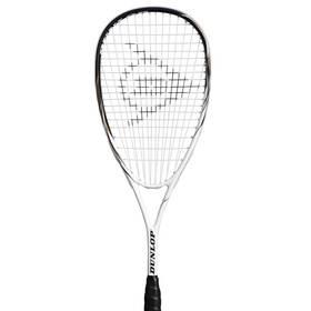 Squash raketa Dunlop FURY FURY 40