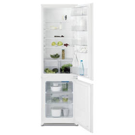 Kombinace chladničky s mrazničkou Electrolux ENN2800BOW