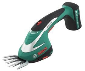 Nožnice na trávu Bosch AGS 10,8 LI