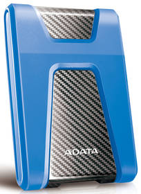 ADATA HD650 1TB (AHD650-1TU31-CBL) modrý