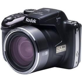 Kodak ASTRO ZOOM AZ527 čierny