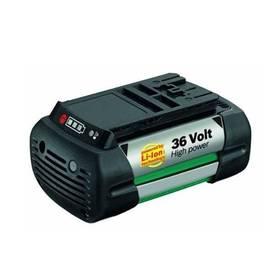 Bosch 36V / 2,6Ah + Doprava zdarma