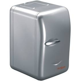 Ardes TK 45A stříbrná