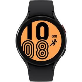 Samsung Galaxy Watch4 44mm (SM-R870NZKAEUE) čierne