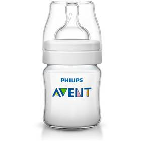 Philips AVENT Classic+ 125 ml