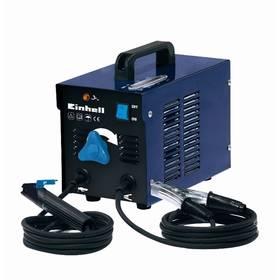 Einhell BT-EW 150 Blue + Doprava zdarma