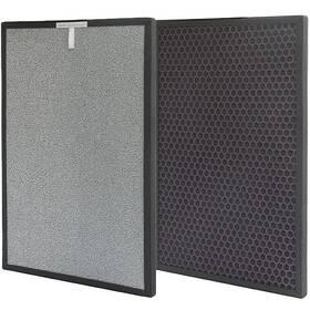 Rohnson R-9600F2 čierny