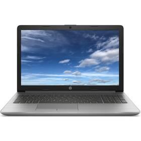 HP 250 G7 (14Z72EA#BCM) stříbrný (vrácené zboží 8800782827)