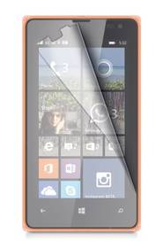 Celly pro Microsoft Lumia 532, 2ks (SBF485)