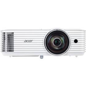 Acer S1386WHn (MR.JQH11.001)