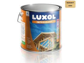 Luxol Impregnant 5 l