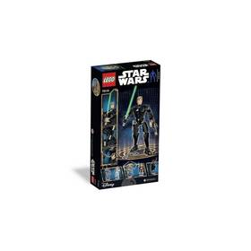 Lego® Star Wars 75110 Luke Skywalker™