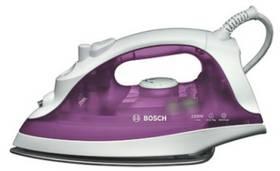 Žehlička Bosch TDA 2329