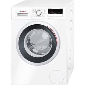 Bosch WAN28260CS bílá (poškozený obal 3540402890)