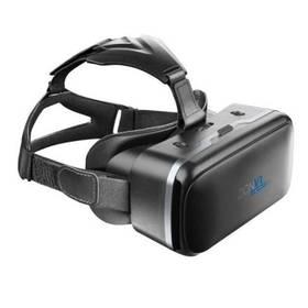 CellularLine ZION VR COMFORT (448234)