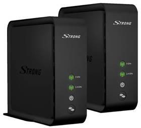 Přístupový bod (AP) Strong Home Kit 1600 (MESHKIT1600)