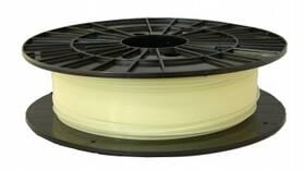 Filament PM 1,75 PLA GlowJet, 0,5 kg - svítící ve tmě (F175PLA_GlowJet)