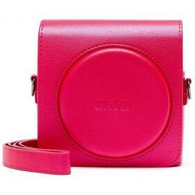Fujifilm Instax SQ 6 (70100142646) červené