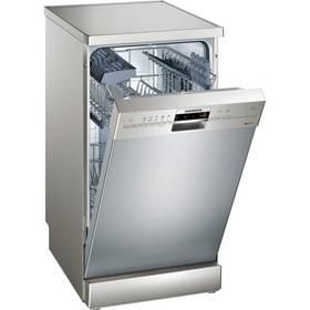 Umývačka riadu Siemens speedMatic SR25M834EU nerez