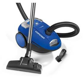 Concept VP8050 modrý